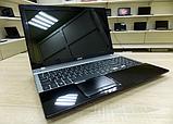 Игровой Ноутбук Acer V3 551G + (Intel Core i5) + Гарантия, фото 4