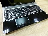 Игровой Ноутбук Acer V3 551G + (Intel Core i5) + Гарантия, фото 6