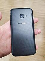 Смартфон Samsung Galaxy XCover 4 G930 16GB