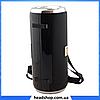 Портативна колонка Atlanfa XTREME RW-1888BT 30W - стерео колонка з Bluetooth, ремінцем, сабвуфером і радіо, фото 5
