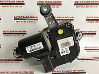 Моторчик стеклоочистителя Ford Fusion W000031198