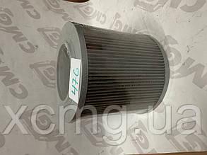 Фільтр гідравлічний WB172731 для екскаватора XCG 360LC-8