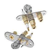 Пилотная горелка  SIT 1443-300