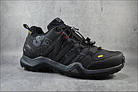 Мужские кроссовки Super Gore-Tex