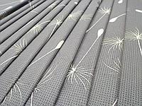 Ткань для пошива постельного белья бязь Белорусь ГОСТ Кульбаба, фото 1