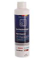 Жидкое средство для варочной поверхности Bosch 00311899