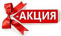 Калій азотнокислий (калієва селітра) - 36,00 грн/кг з ПДВ