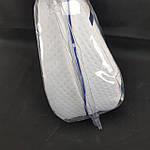 Ортопедическая подушка для ног CONTOUR LEG PILLOW, фото 4