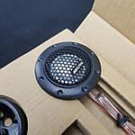Мощные автомобильные рупора - пищалки ALPINE DDT-S30, фото 3