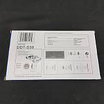 Мощные автомобильные рупора - пищалки ALPINE DDT-S30, фото 4