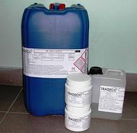 ПС 509 Зед Акрил (уп. 1) Акриловый инъекционный гель c исключительной адгезией к основанию