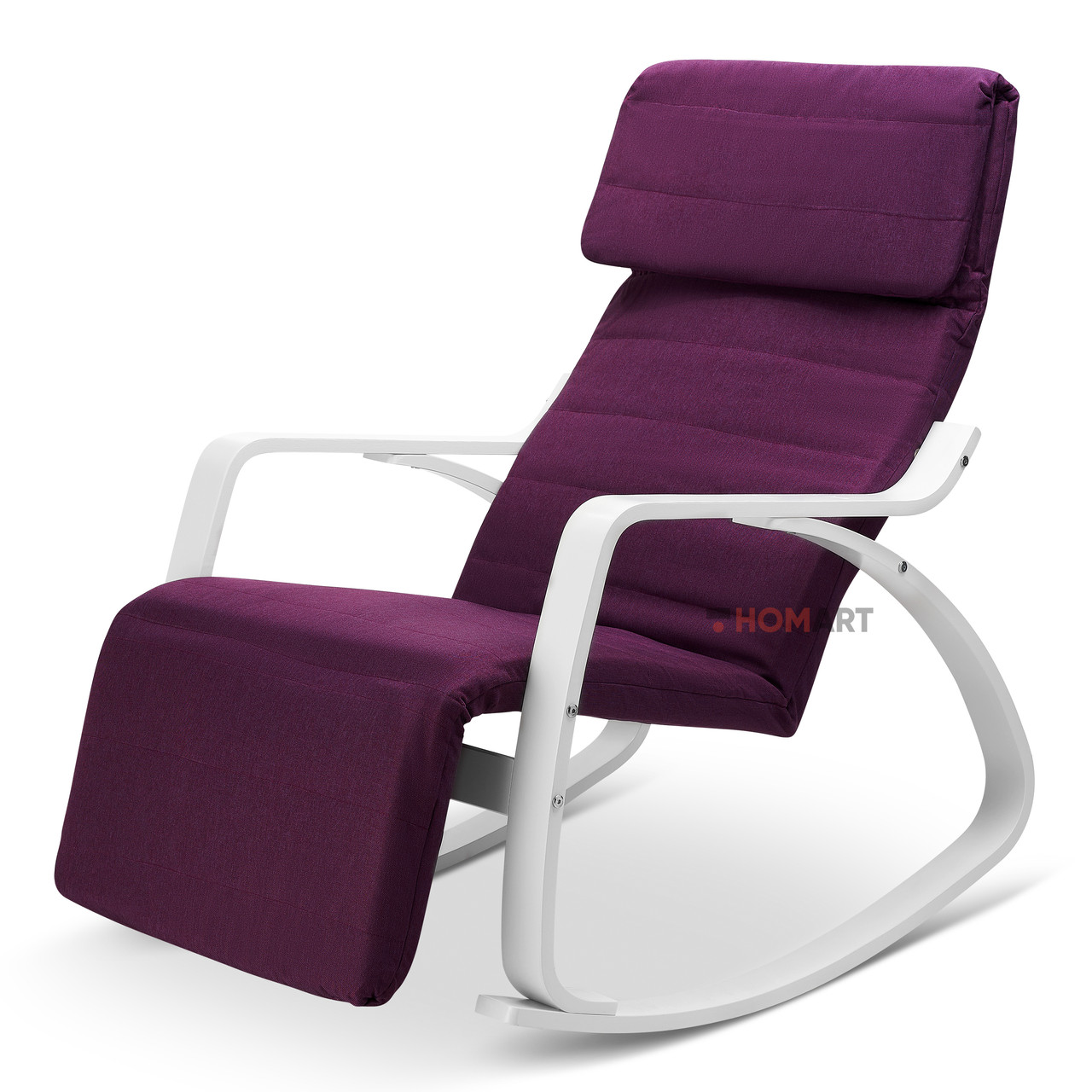 Кресло-качалка Homart HMRC-030 (9310)