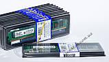 Kingston DDR3 4 Gb 1600MHz (KVR16N11/4G), фото 2