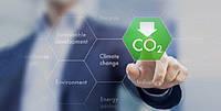 В ЕС уменьшились выбросы углекислого газа на 24%
