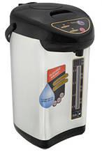 Термопот Domotec MS-6000 на 6 литров
