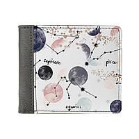 Мужские брендовые бумажники кошельки и портмоне ZIZ