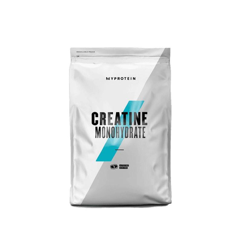 MyProtein Creatine 1000 g (есть в наличии)