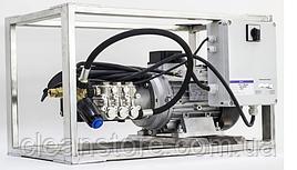 Аппарат высокого давления Starjet 200 N