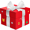 Новогодний Подарок № 1