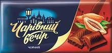 Шоколадний Десерт Чарівний вечір