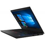 Ноутбук Универсальный  Lenovo ThinkPad E14, фото 3