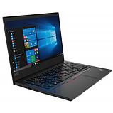 Ноутбук Универсальный  Lenovo ThinkPad E14, фото 7