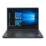 Ноутбук Универсальный  Lenovo ThinkPad E14, фото 2