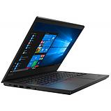 Ноутбук Универсальный  Lenovo ThinkPad E14, фото 9