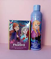 "Набор Avon Disney Frozen ""Сладкая фантазия"" (Эйвон, Фрозен, духи)"