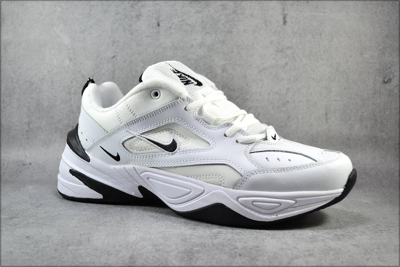 Мужские кроссовки Nike Monarch