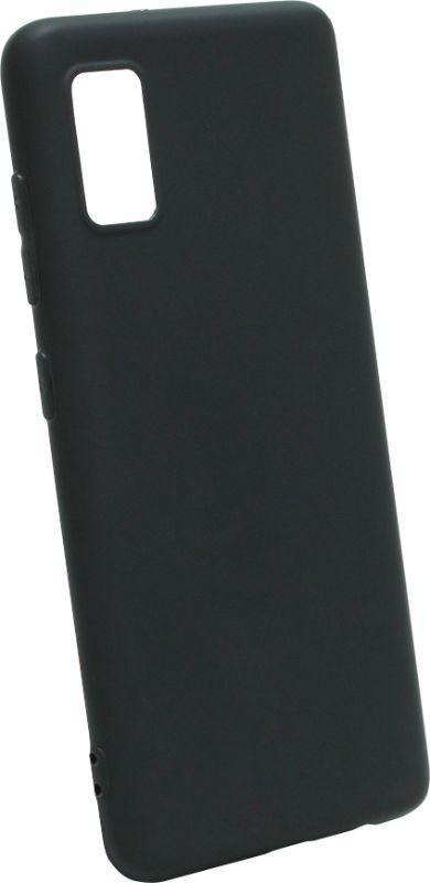 Силикон SA A415 SMTT