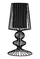 Настольная лампа NOWODVORSKI 66616