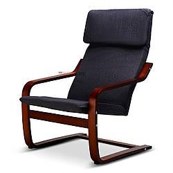 Кресло для отдыха Homart HMRC-374 (9314)