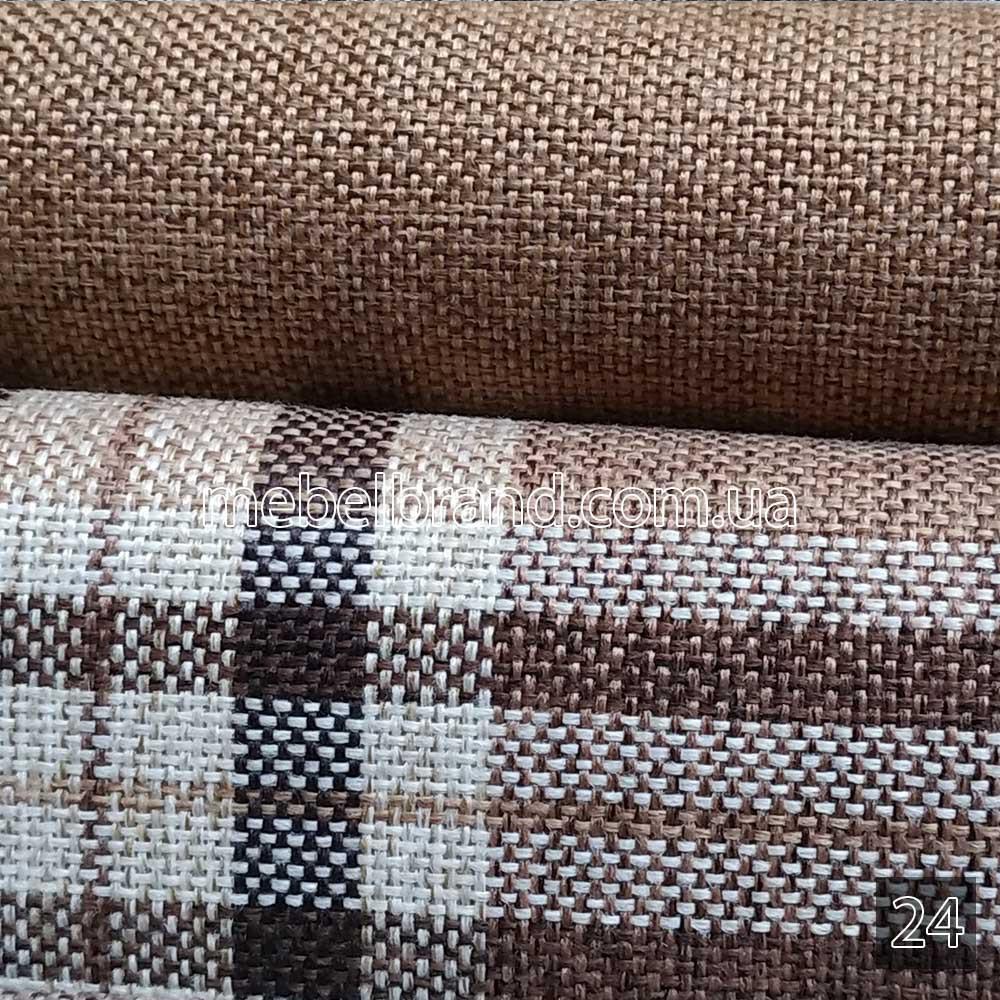Купить мебельную ткани миллиана фурнитура