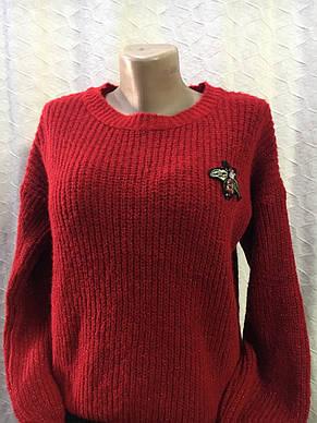 Жіночі светри, фото 2