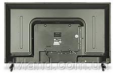 Телевизор DEX LED LE3955TS2, фото 3