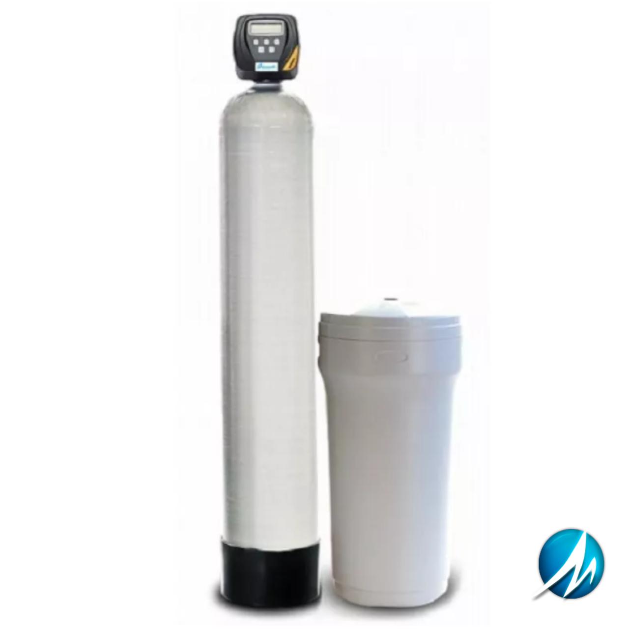 FK1354CIMIXA фильтр обезжелезивания и умягчения воды Ecosoft