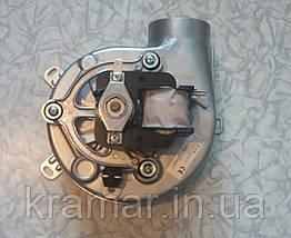 Вентилятор Alpha CM 24TF/ Immergas Mini 24 3E/ Mythos 24 2E (33W)1.029601