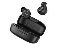 Bluetooth навушники Ugreen TWS true wireless stereo   (WS102), фото 1