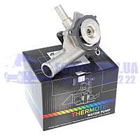 Помпа двигателя FORD FIESTA/ESCORT 1990-1991 (1.3 ZETEC) (1518096/ME92BX8591A2B/D1G030TT) THERMOTEC