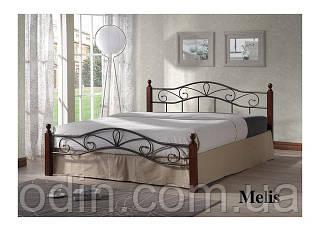 Кровать Мелис (Melis) 140см
