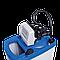 FK1035CABCEMIXC компактный фильтр обезжелезивания и умягчения воды, фото 4