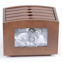 Photobox SKL11-209565