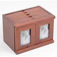 Photobox SKL11-209568