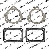 Набор прокладок КПП Т-40 (картон), фото 3