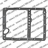 Набор прокладок КПП Т-40 (картон), фото 2