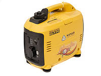 Генератор бензиновый цифровой Kipor IG770