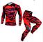 Компрессионная одежда от VENUM, фото 3