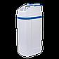 FK1018CABCEMIXC компактний фільтр знезалізнення і пом'якшення води, фото 3