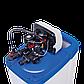 FK1018CABCEMIXC компактний фільтр знезалізнення і пом'якшення води, фото 5